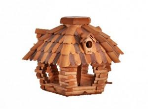 vogelhaus-alice