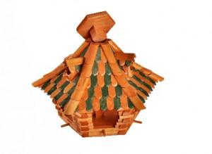 vogelhaus-darjeeling
