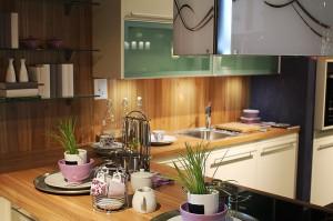kitchen-728718_640© PIX1861 - Pixabay.com