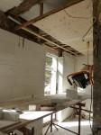 Energetischer Hausbau