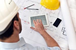 Hausbau: Planung und Entwicklung